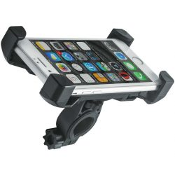 Kellys KLS Navigator okostelefon tartó kerékpárra