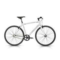 Kellys Physio 10 Fitness kerékpár M (2015)