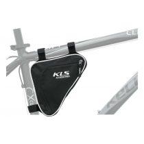 Kellys-KLS-Basic-black-kerekpar-vaztaska