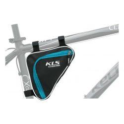 Kellys-KLS-Basic-blue-kerekpar-vaztaska