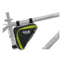 Kellys-KLS-Basic-green-kerekpar-vaztaska