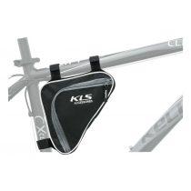 Kellys-KLS-Basic-grey-kerekpar-vaztaska