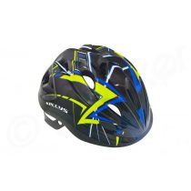kellys - 12 - Keresés a termékek között - Golyán kerékpár szaküzlet ... b189ae1de9