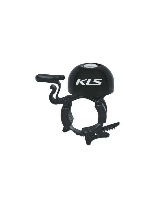 Kellys-KLS-Bang-30-fekete-szinu-kerekpar-csengo