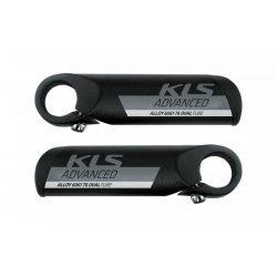 Kellys-KLS-Advanced-kerekpar-kormanyszarv-fekete
