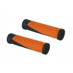 Kellys KLS Advancer 017 orange kerékpár kormány markolat