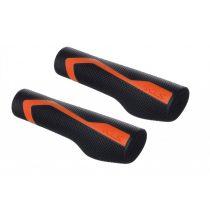 Kellys KLS Token orange kerékpár kormány markolat