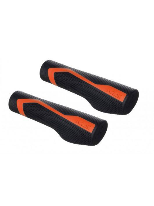 Kellys-KLS-Token-orange-kerekpar-kormany-markolat
