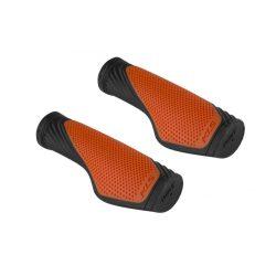 Kellys KLS Wave 017 orange kerékpár kormány markolat