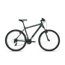 Kellys Viper 10 black-blue 26 férfi MTB kerékpár 17.5 (2018)