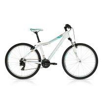 Kellys Vanity 10 white 26 női MTB kerékpár 15 (2018)