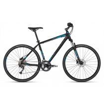Kellys Phanatic 30 dark blue férfi Cross kerékpár 19 (2018)