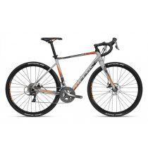 Kellys Soot 30 M gravel kerékpár (2018)