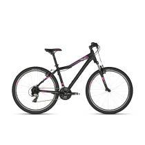 Kellys Vanity 20 dark pink 27.5 női MTB kerékpár 19 (2018)