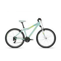 Kellys Vanity 20 aqua lime 27.5 női MTB kerékpár 17 (2018)