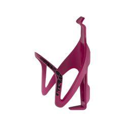 Kellys KLS Pacific pink kerékpár műanyag kulacstartó