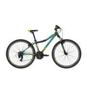 Kellys Naga 70 blue 26 gyermek MTB kerékpár 13.5 (2019)