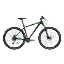 Kellys Spider 70 29er MTB kerékpár M (2019)