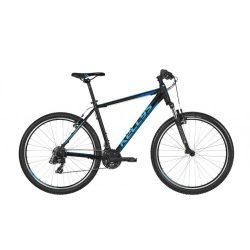 Kellys Madman 10 black-blue 27.5 férfi MTB kerékpár L (2019)