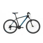 Kellys Madman 10 black-blue 26 férfi MTB kerékpár XXS (2019)