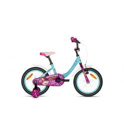 Kellys Emma sky 16 gyermek kerékpár (2019)