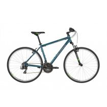 Alpina Eco C20 férfi trekking cross kerékpár S