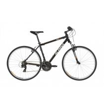 Alpina Eco C10 dark mango férfi trekking cross kerékpár L