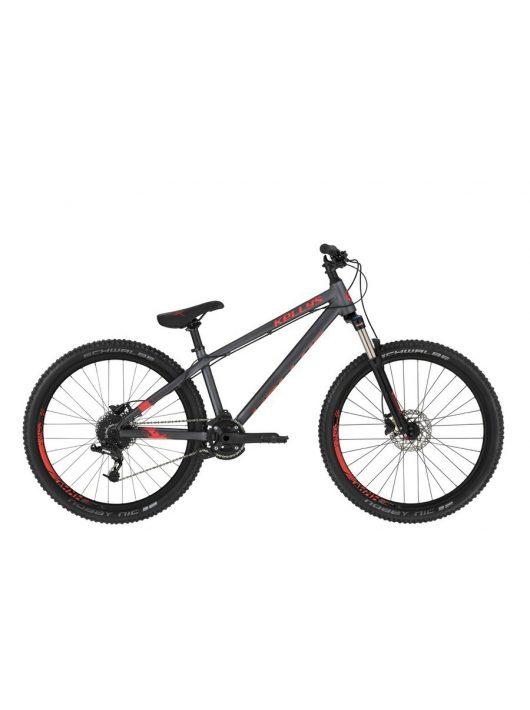 Kellys Whip 50 Dirt kerékpár M (2020)