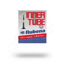 Mitas-Rubena-24x1-3-8-25-37-540-DV26-dunlop-szelepes-kerekpar-gumitomlo