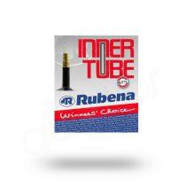 Mitas-Rubena-25-37-622-635-700x25-35C-AV40-kerekpar-gumitomlo