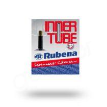 Mitas-Rubena-12-1-2x1-50-2-10-37-54-203-AV35-kerekpar-gumitomlo