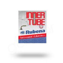 Mitas-Rubena-200x50-50-94-SV90-17-auto-szelepes-kerekesszek-gumitomlo