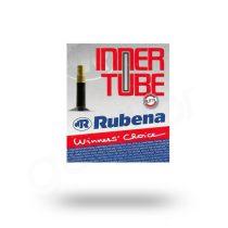 Mitas-Rubena-28x1-1-2-37-54-622-635-AV40-auto-szelepes-kerekpar-gumitomlo