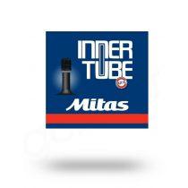 Mitas (Rubena) 10x1.75x2 (47/52-152) AV35 autó szelepes gumitömlő