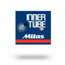 Mitas (Rubena) 10x1.75x2 (47/52-152) 60/17.5 AV autó szelepes gumitömlő