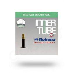 Mitas-Rubena-SSS-28x1-50-2-10-37-54-622-AV40-kerekpar-gumitomlo