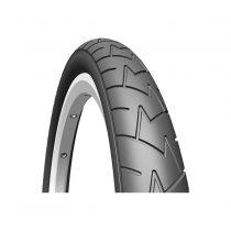 Mitas-Rubena-Comfort-10x1-75x2-47-152-V57-babakocsi-roller-gumikopeny