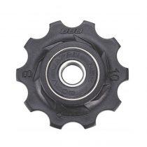 BBB-RollerBoys-BDP-01-kerekpar-valtogorgo-fekete-10T