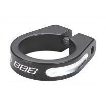 BBB-TheStrangler-BSP-80-kerekpar-nyeregcso-bilincs-28-6