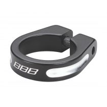 BBB-TheStrangler-BSP-80-kerekpar-nyeregcso-bilincs-34-9