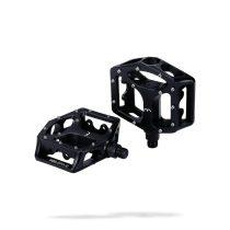 BBB-MountainHigh-BPD-32-freeride-kerekpar-alu-pedal-fekete