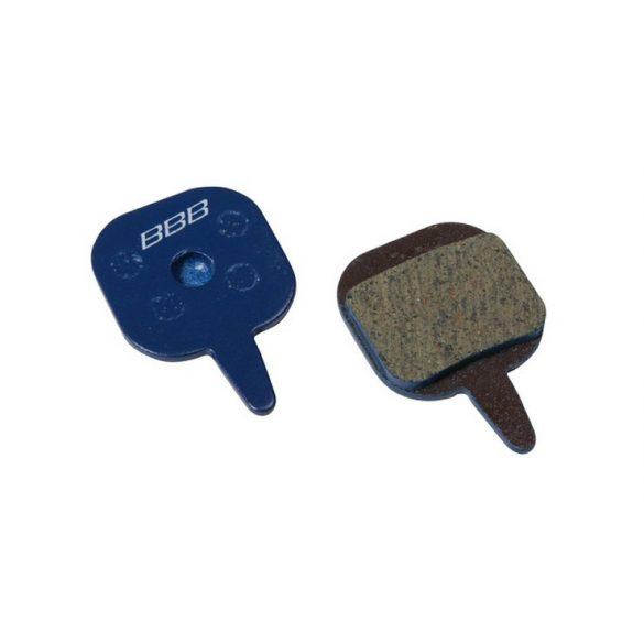 BBB-DiscStop-BBS-75-Tektro-kerekpar-tarcsafek-betet