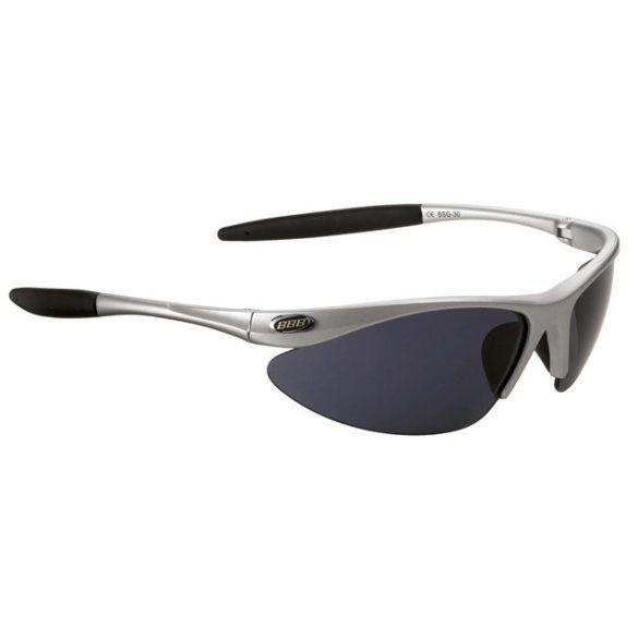BBB Retro BSG-30 3009 cserélhető lencsés kerékpáros szemüveg matt ... f634a20795
