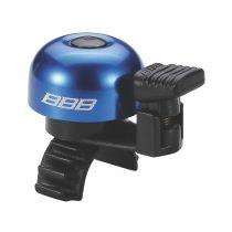 BBB-EasyFit-BBB-12-kerekpar-csengo-kek