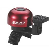BBB-EasyFit-BBB-12-kerekpar-csengo-piros