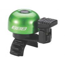 BBB-EasyFit-BBB-12-kerekpar-csengo-zold
