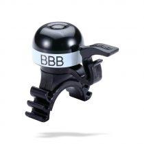 BBB-MiniFit-BBB-16-kerekpar-csengo-fekete-feher