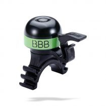 BBB-MiniFit-BBB-16-kerekpar-csengo-fekete-zold