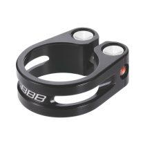 BBB-LightStrangler-BSP-85-kerekpar-nyeregcso-bilincs-31-8