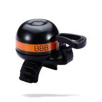 BBB-EasyFit-Deluxe-BBB-14-kerekpar-csengo-narancs